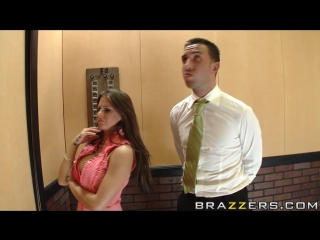 First Anal Brazzers Porno TV An Ass Made By the Sweetest Angels Rachel RoXXX & Keiran Lee (big tits, sexy, big ass)
