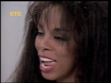 Donna Summer Dinner With Gershwin (СТС)