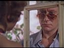 Будьте моим мужем, 1981, СССР, режиссер - Алла Сурикова.