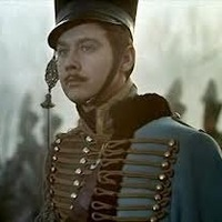 Николай Ростов, 9 июня 1984, Москва, id192219144