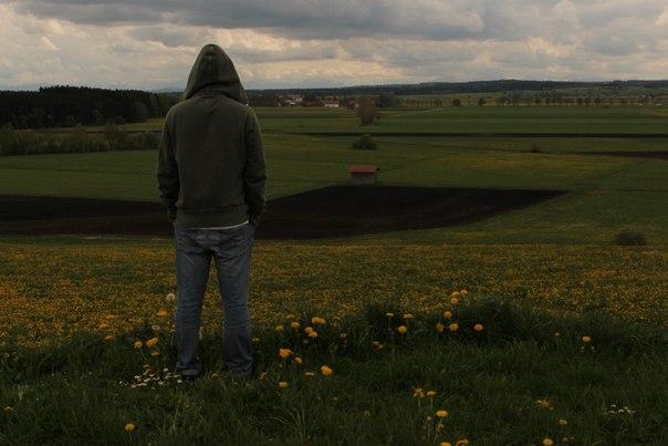 фото из альбома Юрия Вилька №4