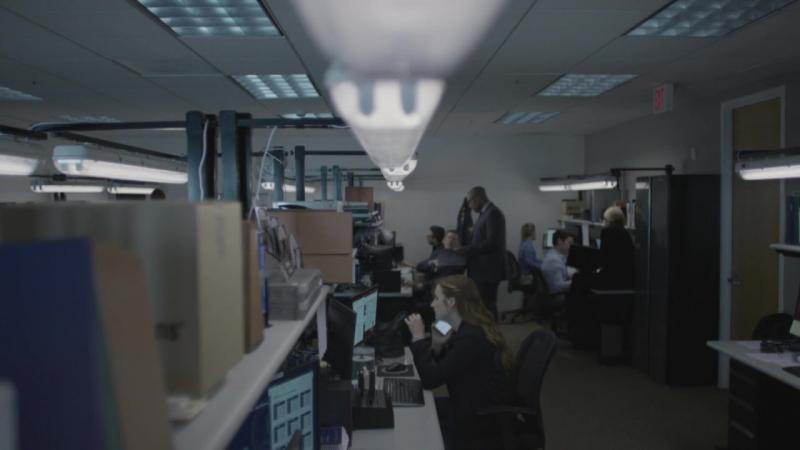 Мистер Робот Сезон 3 Серия 6   ColdFilm HD