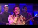 Caro Emerald – Quicksand - RTL LATE NIGHT (LIVE)