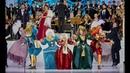 Юсиф Эйвазов, Василий Ладюк, Ольга Перетятько - Ансамбль из I акта оперы «Бал-Маскарад»