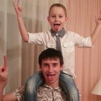 Andrey Shtyn