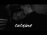 Nikita Kozhukhov & Anastasia Deeva | cocaine