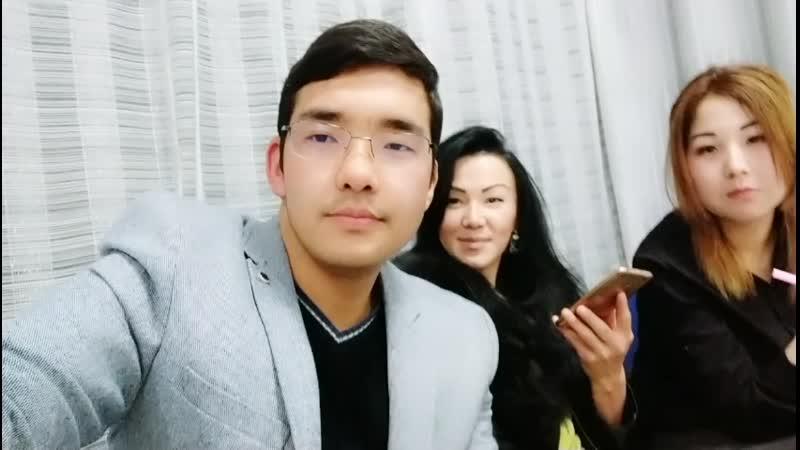 Встреча одноклассников 19.02.2019.