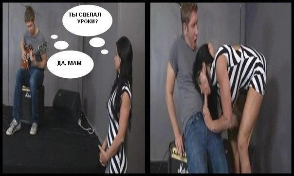 spyashaya-golaya-pyanaya-porno-foto