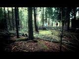 Anacondaz — Семь миллиардов (teaser)