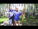 SkillsUp Кинопоиск: Видеоблог 2отй отряд