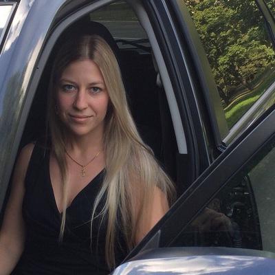 Екатерина Календарь