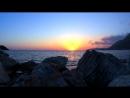 Прекрасный Крит