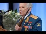Скончался Михаил Калашников Легендарный Конструктор Стрелкового Оружия. 2013