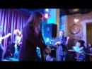 Avve project и Nightcall в клубе Соул