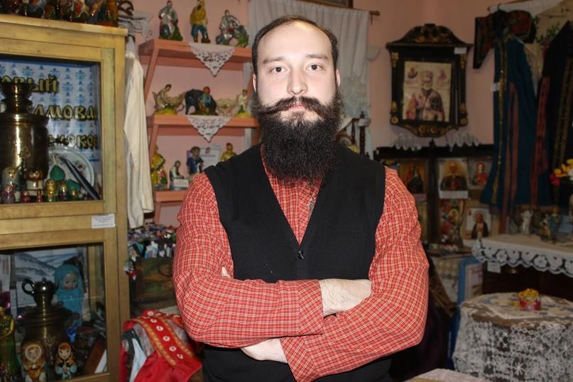 Вячеслав Александрович Печняк