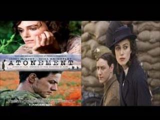 Искупление  (2007)   Военные фильмы - Love