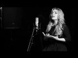 Evanescence - My immortal (cover by DivaSveta) (Кавер на Русском)