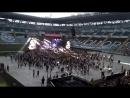концерт Олега Винника июль 2018 Стадион Черноморец