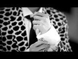Teaser  #UNIQ - Zhou Yi Xuan