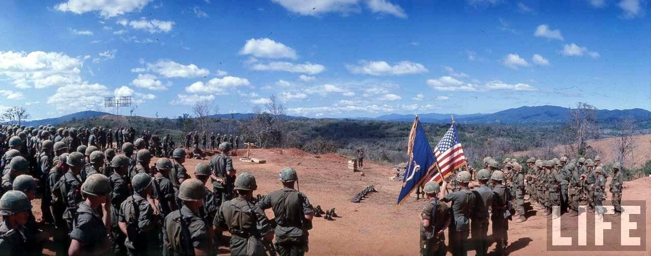 guerre du vietnam - Page 2 PymKXUAWucY