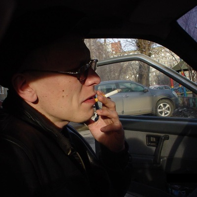 Виталий Андреев, 12 ноября 1986, Челябинск, id17328693