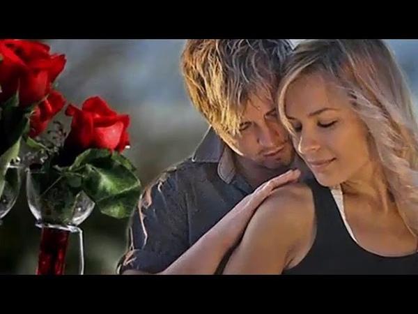 С Днем Влюбленных NEW 2019 Печальные Розы (JERROR) Только для вас, милые женщины...
