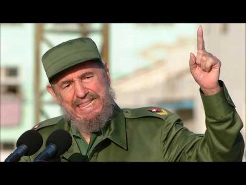 Зарплата Путина Сталина и других президентов