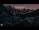 SUNBRILLIANT VIDEO-ETpro.Chakras.Flower of life-Opus