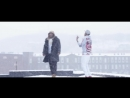 Maino Lil Cezer Cold As Ice OKLM Russie