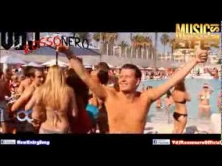 Ibiza Girls vs Vdj Rossonero - Summer Breeze 2k13