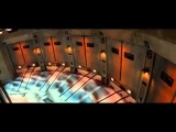 Новый Человек-паук: Высокое напряжение | Промо-ролик  №1