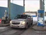 Бизнес-новости: с бензина на метан
