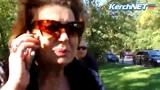 Директор колледжа в Керчи о взрыве политех
