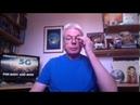 David Icke 5G Destruction de la race humaine FR plus extras by Cmdr Lyur