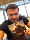 Emin Agalarov фото #34