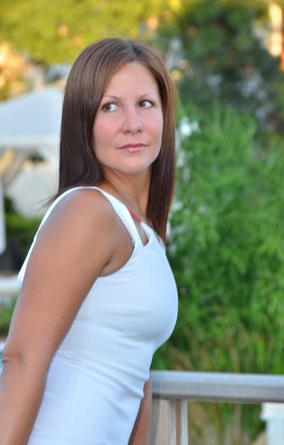 Наталья Белова, 19 ноября , Москва, id222647305