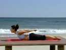 5 Day Fit Pilates (2009)-Maintenance Pilates for Weight Loss 3