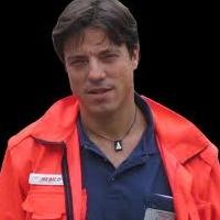 Online Paolo Bagnoli - f1x79pKJUmA