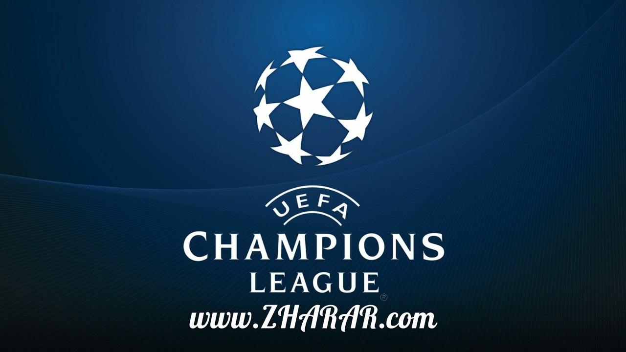 УЕФА клубтардың жаңа рейтингін жариялады