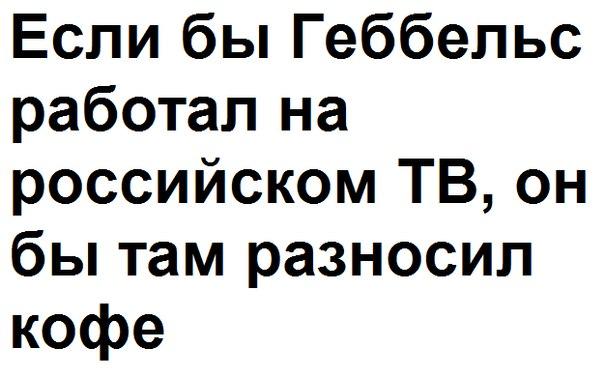 """""""Хорошая машина - экономная. Это вам не """"Газель"""", которой две дозаправки на патрулировании надо"""",  - украинские пограничники получили 70 внедорожников - Цензор.НЕТ 2023"""