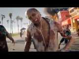 DEAD ISLAND 2 Official Trailer [E3 2014] PS4 1080p