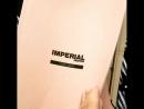 🥁🥁🥁А вы готовы??🎉 Летняя капсульная коллекция от Imperial Fashion уже в @ loft_13_fs Ждем всех в гости!🤗🌸