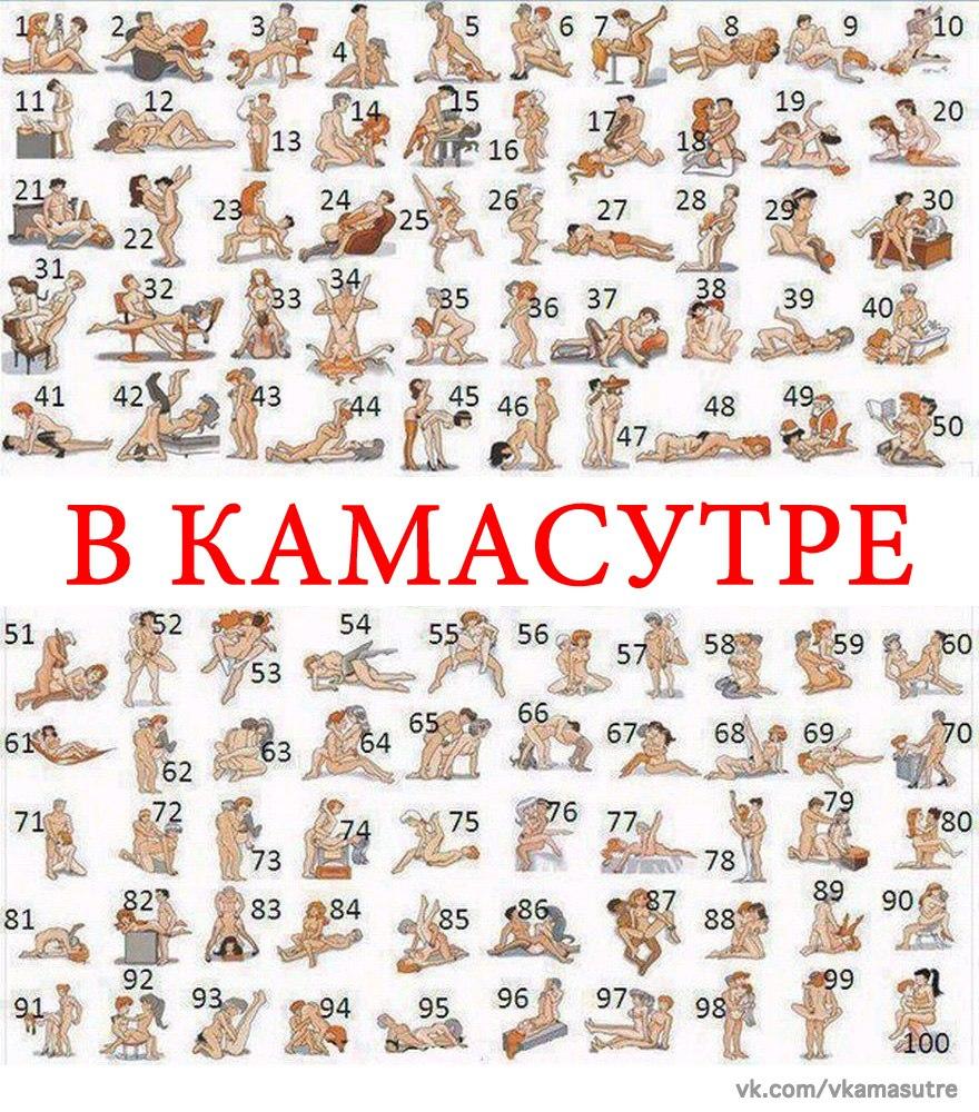 kakie-bivayut-pozi-dlya-seksa-foto