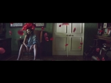 Ольга Бузова - Хит-парад (Премьера клипа, 2017)