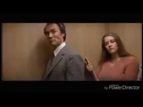 Clint Eastwood vs Macron