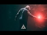 Federico Scavo - Blow It (Bonkerz Remix)