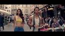 Befikra FULL VIDEO SONG Tiger Shroff, Disha Patani Meet Bros ADT Sam Bombay