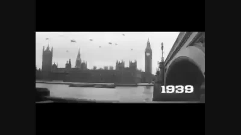 ФИЛЬМ ГДР(ВОСТОЧ Германии)-ЗАМЕРЛИ МОЛНИИ 1967