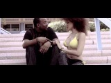 Chan Dizzy - Bredrin Girl Official Music Video
