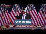 New Symmetra Rework Trailer (2018)